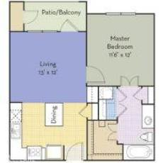 10333-research-forest-dr-floor-plan-676-sqft