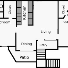 10730-glenora-dr-floor-plan-973-sqft