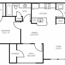 10810-spring-cypress-rd-floor-plan-700-sqft
