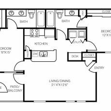 10810-spring-cypress-rd-floor-plan-982-sqft