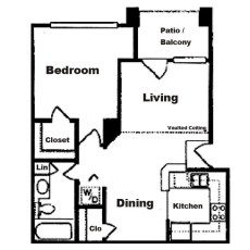 10990-west-road-floor-plan-603-sqft