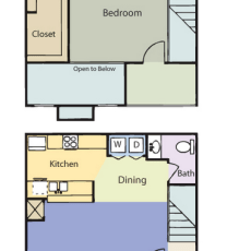 11000-cresent-moon-dr-floor-plan-the-freesia-816-sqft