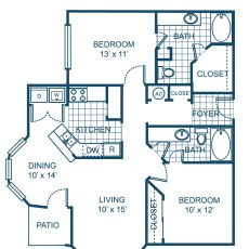 11011-pleasant-colony-floor-plan-1139-sqft