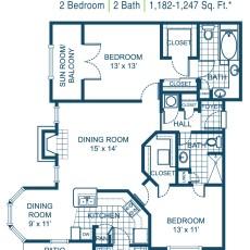 11011-pleasant-colony-floor-plan-1182-1247-sqft