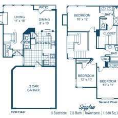 11011-pleasant-colony-floor-plan-1689-sqft