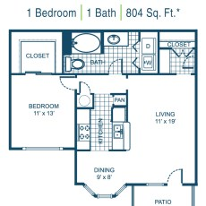 11011-pleasant-colony-floor-plan-804-sqft