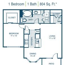 11011-pleasant-colony-floor-plan-804-sqft