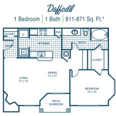 11011-pleasant-colony-floor-plan-811-871-sqft