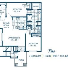 11011-pleasant-colony-floor-plan-998-1055-sqft