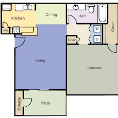 1111-golfview-dr-floor-plan-738-sqft