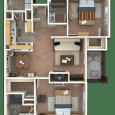 11111-grant-rd-floor-plan-1084-sqft