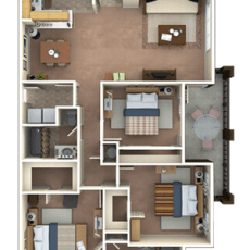 11111-grant-rd-floor-plan-1355-sqft