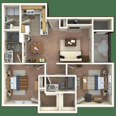 11111-grant-rd-floor-plan-955-sqft