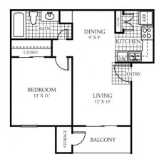 11111-saathoff-floor-plan-a-classic-interior-607-sqft