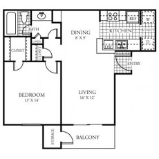 11111-saathoff-floor-plan-b-classic-interior-718-sqft