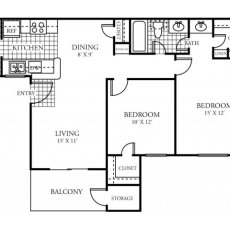 11111-saathoff-floor-plan-c-classic-interior-876-sqft