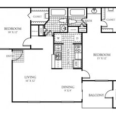 11111-saathoff-floor-plan-d-classic-interior-982-sqft