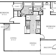 11111-saathoff-floor-plan-d-premium-interior-982-sqft