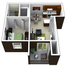 11150-steeplepark-drive-floor-plan-501-sqft