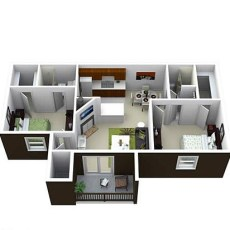 11150-steeplepark-drive-floor-plan-907-sqft