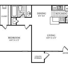 11300-regency-green-dr-floor-plan-a-classic-interior-679-sqft