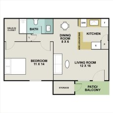 11800-grant-rd-floor-plan-679-sqft