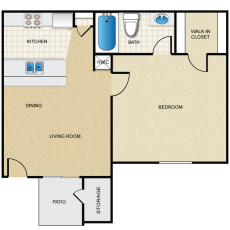 11810-hammond-floor-plan-476-sqft