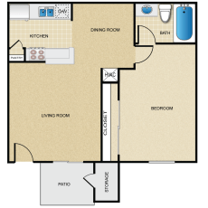 11810-hammond-floor-plan-540-sqft
