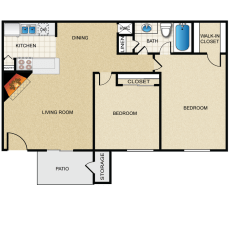 11810-hammond-floor-plan-825-sqft