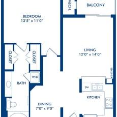 1200-post-oak-floor-plan-aa-839-sqft