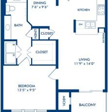 1200-post-oak-floor-plan-ab-839-sqft
