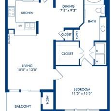 1200-post-oak-floor-plan-c-949-sqft