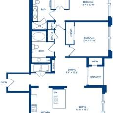 1200-post-oak-floor-plan-g-1407-sqft