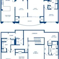 1200-post-oak-floor-plan-k-3464-sqft