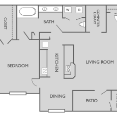1201-dulles-ave-floor-plan-810-sqft
