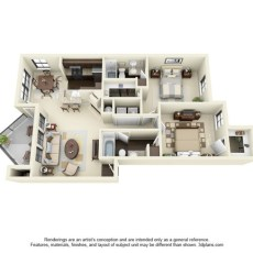 1201-enterprise-ave-floor-plan-1020-sqft