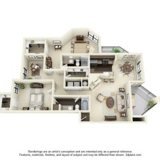1201-enterprise-ave-floor-plan-1252-sqft