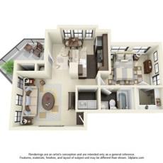 1201-enterprise-ave-floor-plan-730-sqft