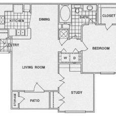 12100-s-hwy-6-floor-plan-c-903-sq-ft