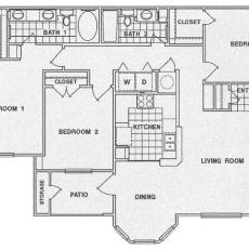 12100-s-hwy-6-floor-plan-f-1300-sq-ft