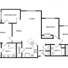 12101-northpointe-boulevard-floor-plan-1512-sqft