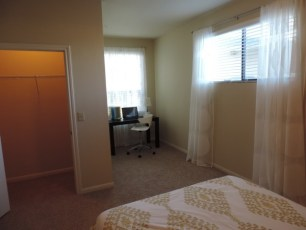 12101-northpointe-boulevard-22