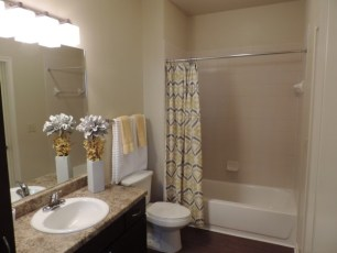 12101-northpointe-boulevard-24