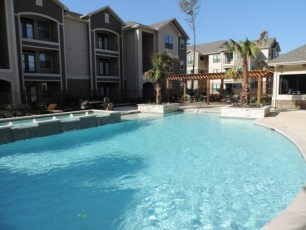 12101-northpointe-boulevard-7
