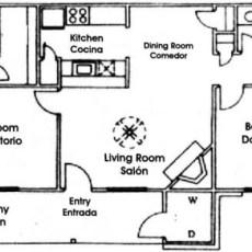 12355-antoine-floor-plan-886-sqft