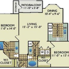 12500-barker-cypress-floor-plan-1114-sqft