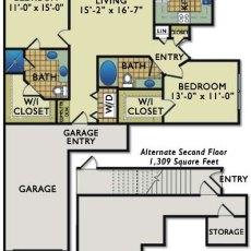 12500-barker-cypress-floor-plan-1174-sqft