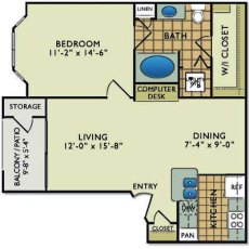 12500-barker-cypress-floor-plan-678-sqft
