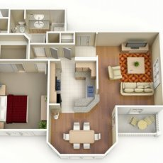 1255-eldridge-floor-plan-b-900-sqft
