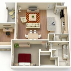1255-eldridge-floor-plan-c-975-sqft